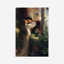 FULLRomeo_and_Juliet Magnets