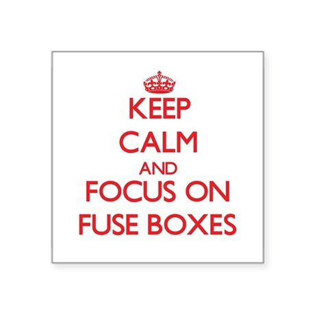 keep_calm_and_focus_on_fuse_boxes_sticker?width=550&height=550&Filters=%5B%7B%22name%22%3A%22background%22%2C%22value%22%3A%22F2F2F2%22%2C%22sequence%22%3A2%7D%5D fuse box stickers cafepress fuse box stickers at gsmx.co