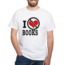 Unique Antilove Shirt