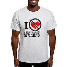Antilove T-Shirt