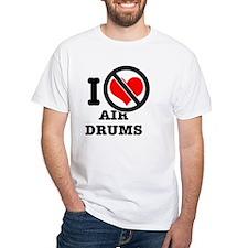 Cute Antilove Shirt