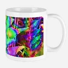 hippie Mugs