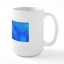 Blue Sky Mugs