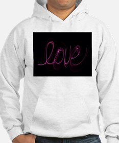 Cute Accessible carriages Hoodie