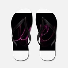 Cool Health and beauty Flip Flops