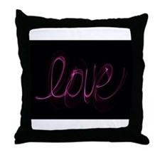 Cute Christmas safe Throw Pillow
