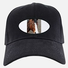 Unique Year of the horse Baseball Hat
