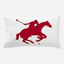 POLO HORSE Pillow Case