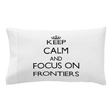 Cute Borderlands Pillow Case
