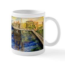 Bari Italy Mugs