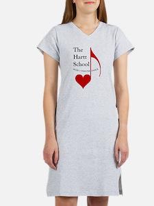 Hartt A Women's Nightshirt