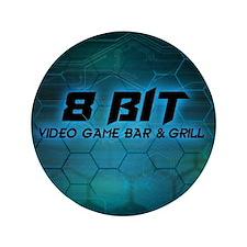 """8bit 3.5"""" Button"""
