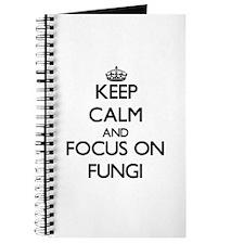 Funny Affliction Journal