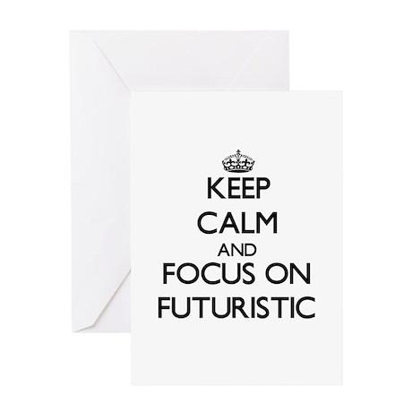 futuristic gifts  u0026 merchandise