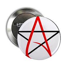 """Atheopagan 2.25"""" Button"""