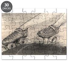 skates Puzzle