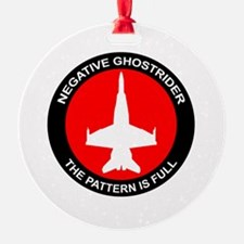 Ghost8.png Ornament