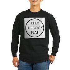 klf1.jpg Long Sleeve T-Shirt