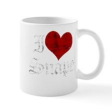 snape1.png Mugs