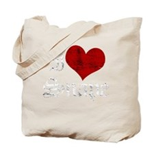 snape1.png Tote Bag