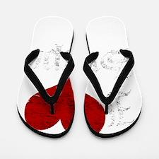 snape1.png Flip Flops
