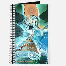 Artful Designer Journal