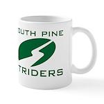 Striders Mug