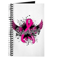 Surviving Since 2011 Breast Cancer Journal