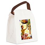 001A©.jpg Canvas Lunch Bag