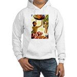 001A©.jpg Hooded Sweatshirt