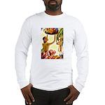 001A©.jpg Long Sleeve T-Shirt