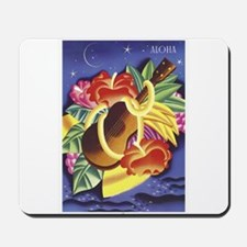 004A©.jpg Mousepad
