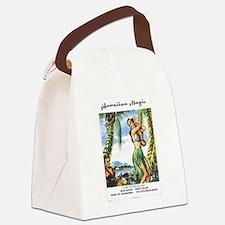 008A©.jpg Canvas Lunch Bag
