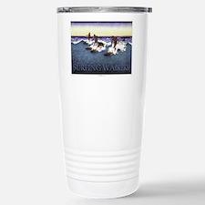 029A©.jpg Travel Mug