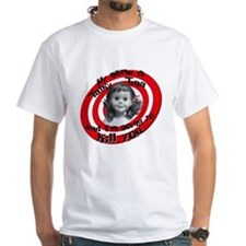 Talky Tina Shirt