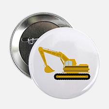 "Excavator 2.25"" Button (100 pack)"