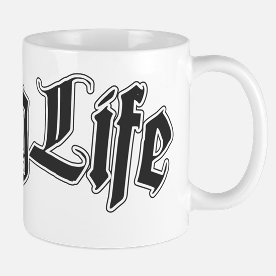 Snug Life Mug