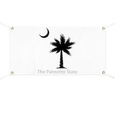 Palmetto State Banner