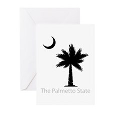 Palmetto State Greeting Cards