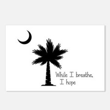 I Hope Postcards (Package of 8)