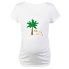Just Beachy Shirt