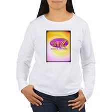 The Wiz T-Shirt