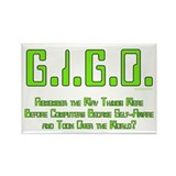Gigo 10 Pack