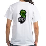 Dirty Jersey NoJo T-Shirt