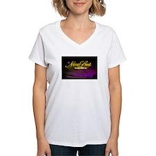 NeverLand Shirt