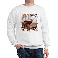 mistytee2.png Sweatshirt