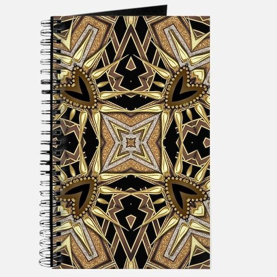 Unique Glam Journal