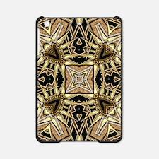 Unique Art deco iPad Mini Case