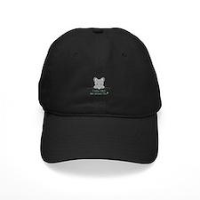 Rather Nice Baseball Hat