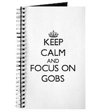 Cool Gob Journal